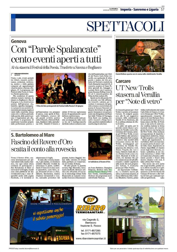 2015.06.10_La_Stampa_(ed._Sanremo)_BRIGNONE GIANPIERO