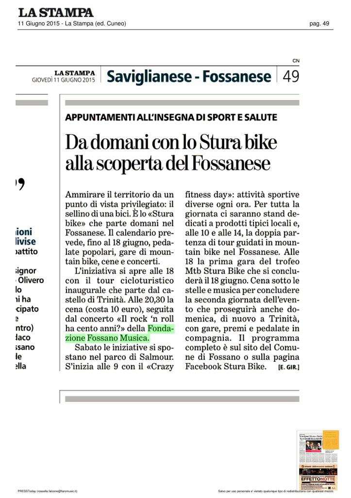 2015.06.11_La_Stampa_(ed _Cuneo)_IL ROCK NROLL HA 100 ANNI