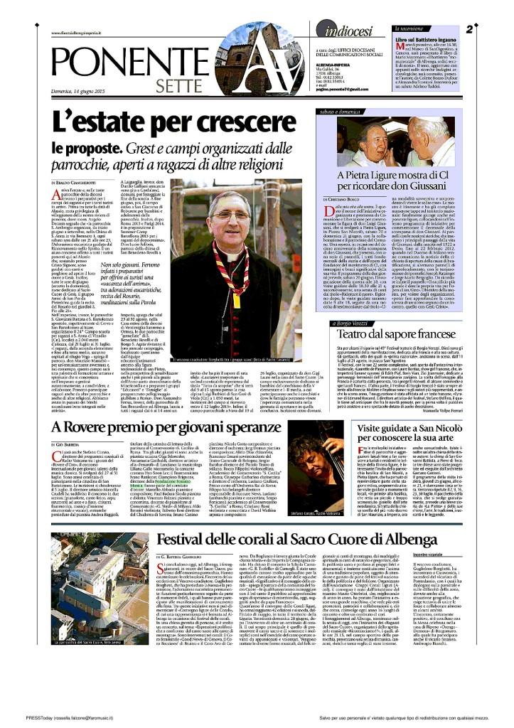 2015.06.14_Avvenire_Lazio_Sette_BRIGNONE GIANPIERO