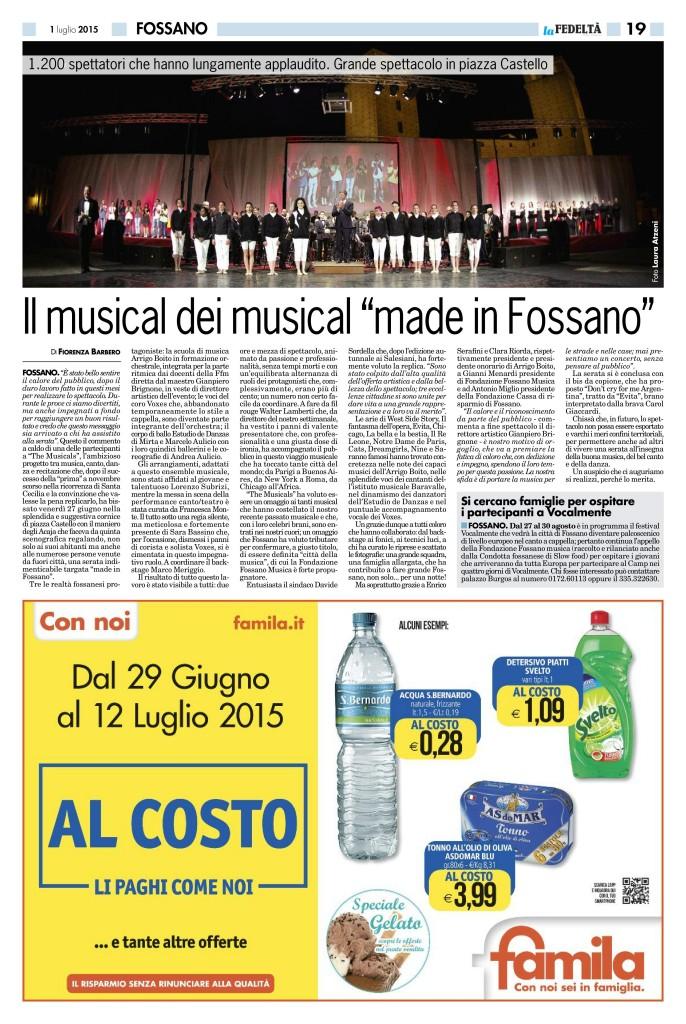 2015.07.01_LA FEDELTA _THE MUSICALS
