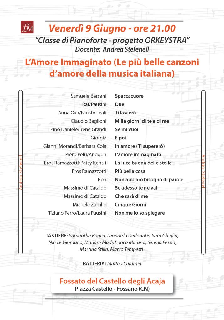 ffm-concerti-e-saggi-2016_2017_pagina_48