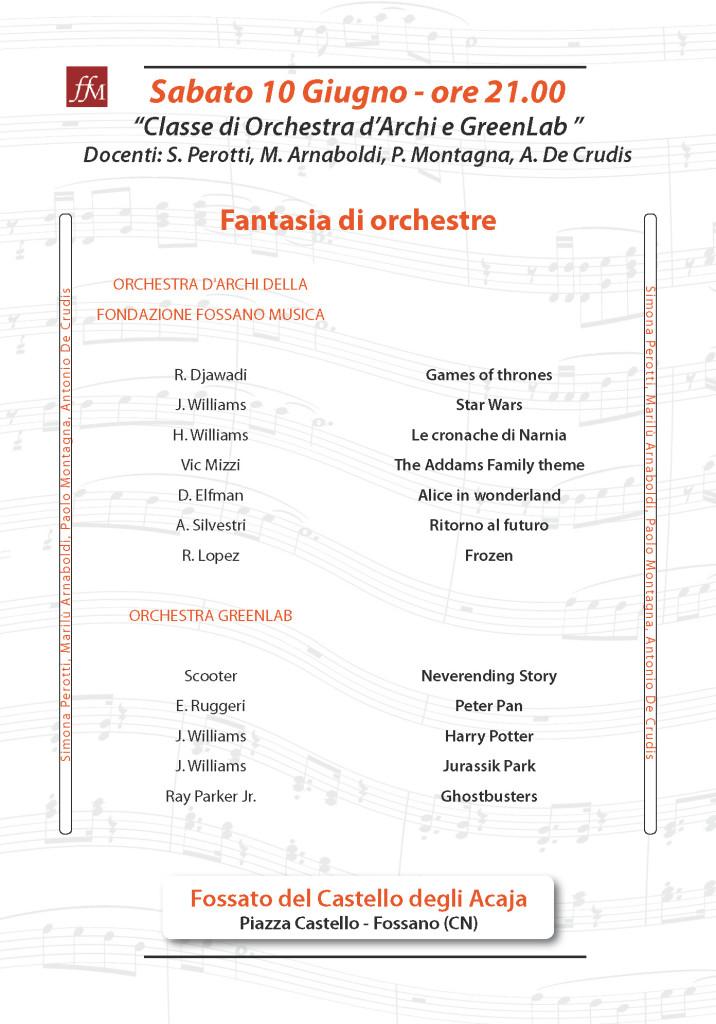 ffm-concerti-e-saggi-2016_2017_pagina_49