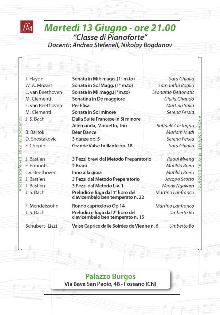 ffm-concerti-e-saggi-2016_2017_pagina_53