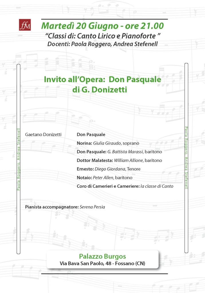 ffm-concerti-e-saggi-2016_2017_pagina_57