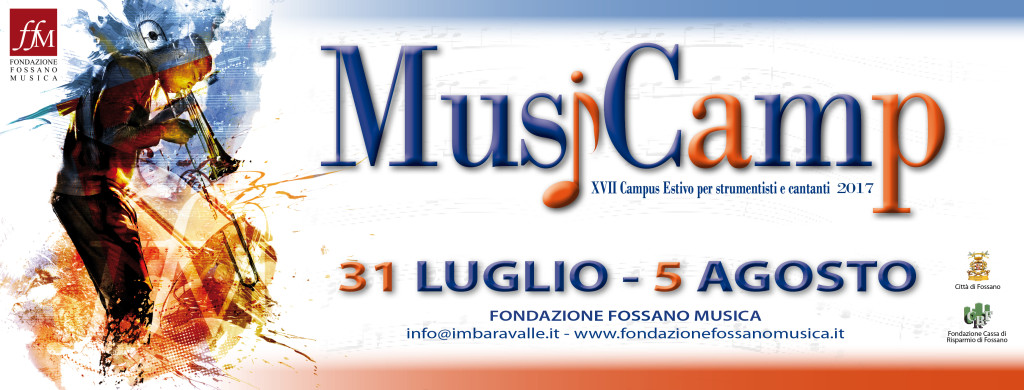 music-camp-2017-per-fb