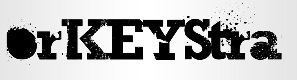 logo-orkeystra