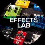 Effect.-lab