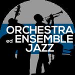Ensmbl-Jazz