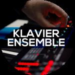 Klavier-Ensemble