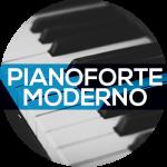 PfModerno