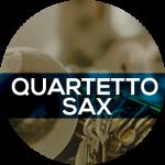 QuartettoSax