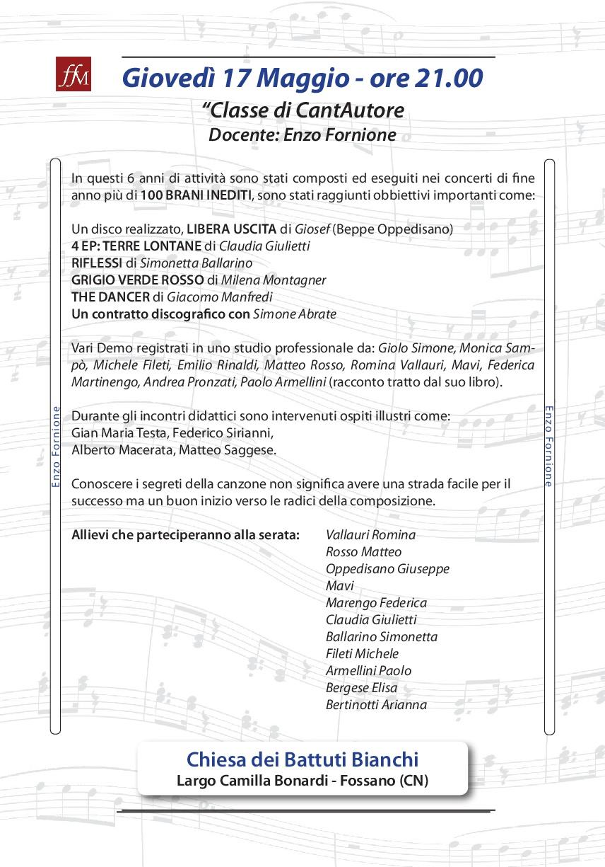 FFM-Concerti-e-Saggi-2017_2018-025