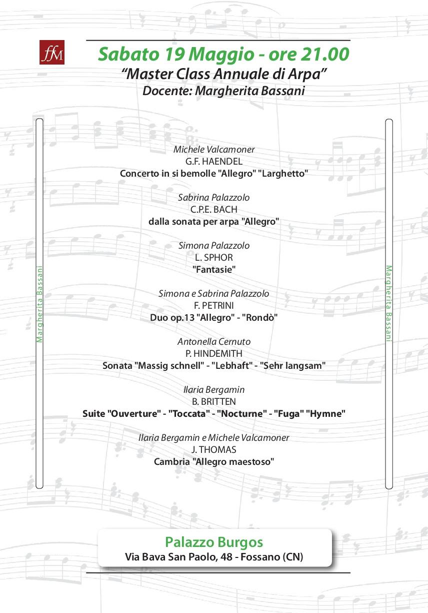 FFM-Concerti-e-Saggi-2017_2018-028