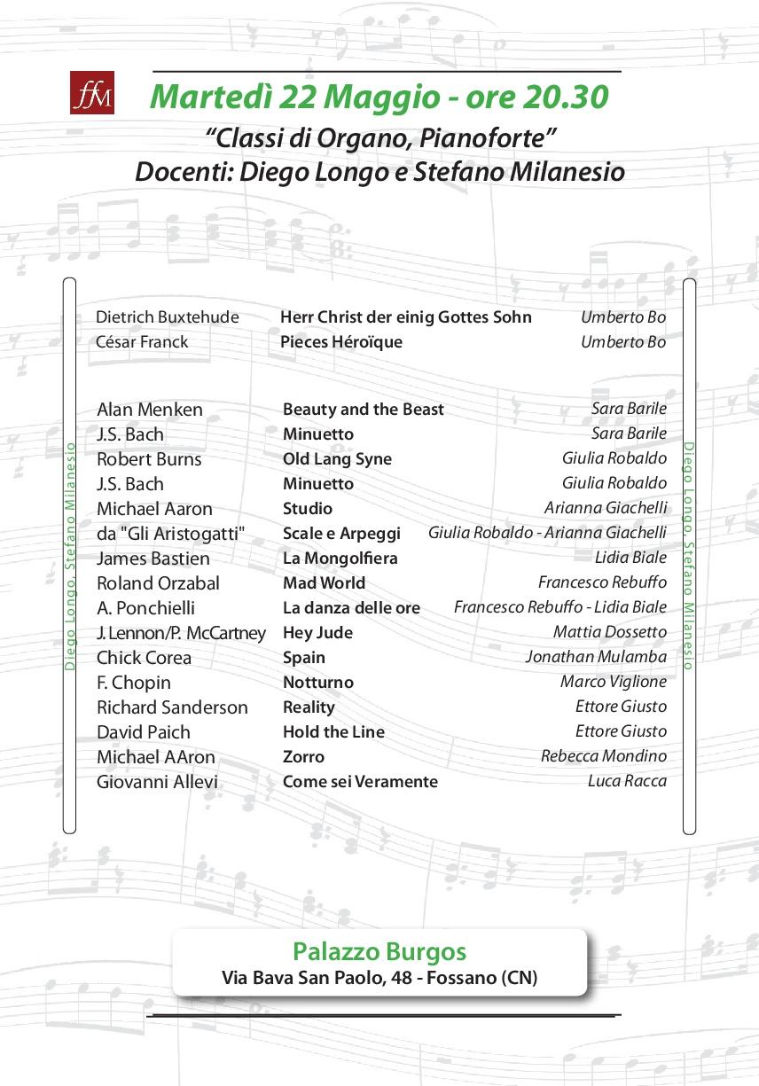 FFM-Concerti-e-Saggi-2017_2018-031