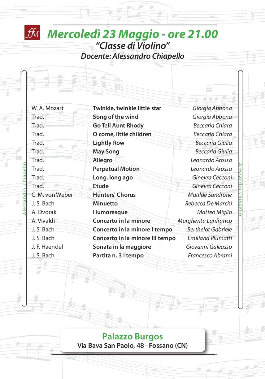 FFM-Concerti-e-Saggi-2017_2018-032